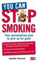 You Can Stop Smoking