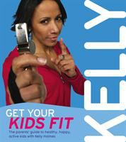 Get your Kids Fit