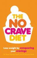 The No Crave Diet