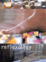 Reflexology and Acupressure