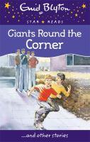Giants Around the Corner