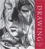 Drawing Foundation Course