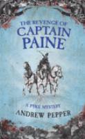 The Revenge of Captain Paine