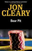 Bear Pit