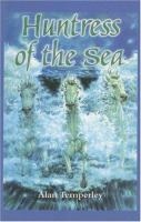 Huntress of the Sea