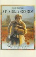 John Bunyan's A Pilgrim's Progress