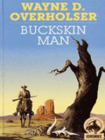 Buckskin Man