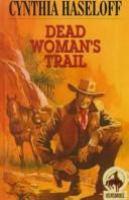 Dead Woman's Trail