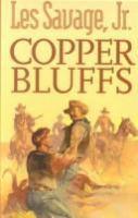 Copper Bluffs