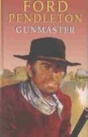 Gunmaster