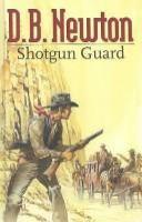 Shotgun Guard