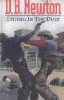 Legend in the Dust
