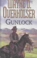 Gunlock
