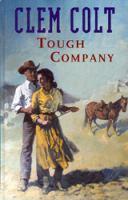 Tough Company