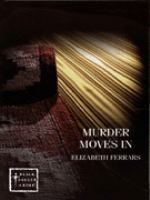 Murder Moves in