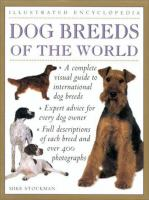 New Guide to Dog Breeds