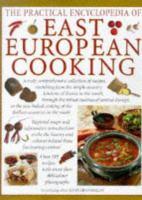 The Practical Encyclopedia of East European Cooking