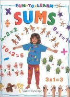 Fun To Learn Sums