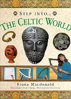 Step Into The-- Celtic World