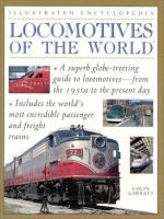 The World Encyclopedia of Locomotives