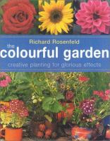 The Colourful Garden