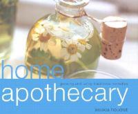 The Home Apothecary