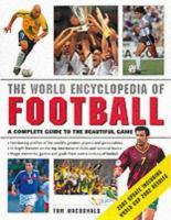 The World Encyclopedia Of Football