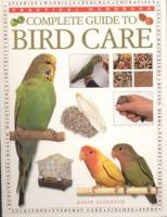 Complete Guide to Bird Care