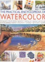 The Practical Encyclopedia of Watercolor