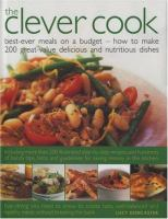 The Clever Cook