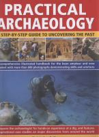 Practical Archaeology