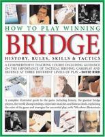 How to Play Winning Bridge