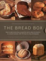The Baker's Guide to Bread