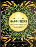 Practical Happiness