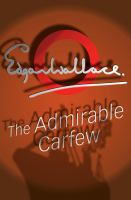 Admirable Carfew