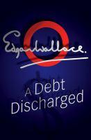 Debt Discharged