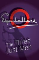 Three Just Men