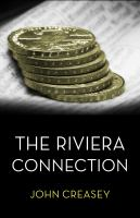 The Riviera Connection