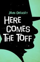 Here Comes the Toff
