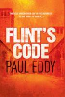 Flint's Code