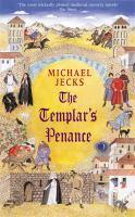 The Templar's Penance