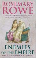 Enemies of the Empire