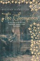 The Gleemaiden