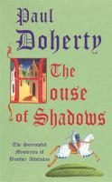 The House of Shadows