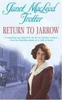 Return to Jarrow