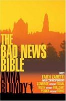 The Bad News Bible