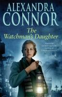 The Watchman's Daughter