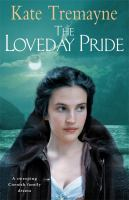 The Loveday Pride