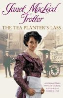 The Tea Planter's Lass