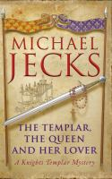 The Templar, the Queen and Her Lover